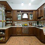 Кухня Луизинана