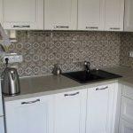 Кухня Порто Бьянко