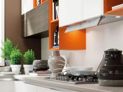 Мебель для кухни недорого от производителя