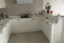 Кухня ROYAL ART [Современная классика]