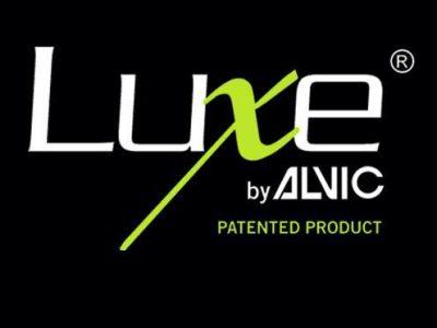 Пластики ALVIC