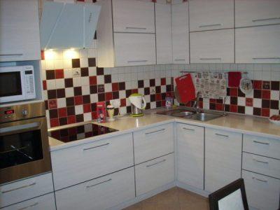Советы покупателям кухонь