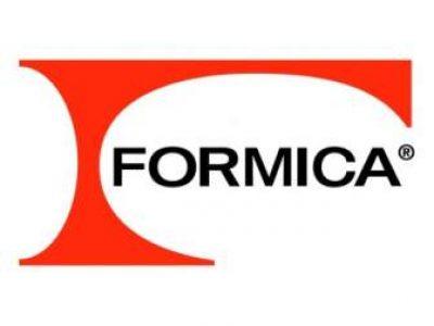 Пластики FORMICA