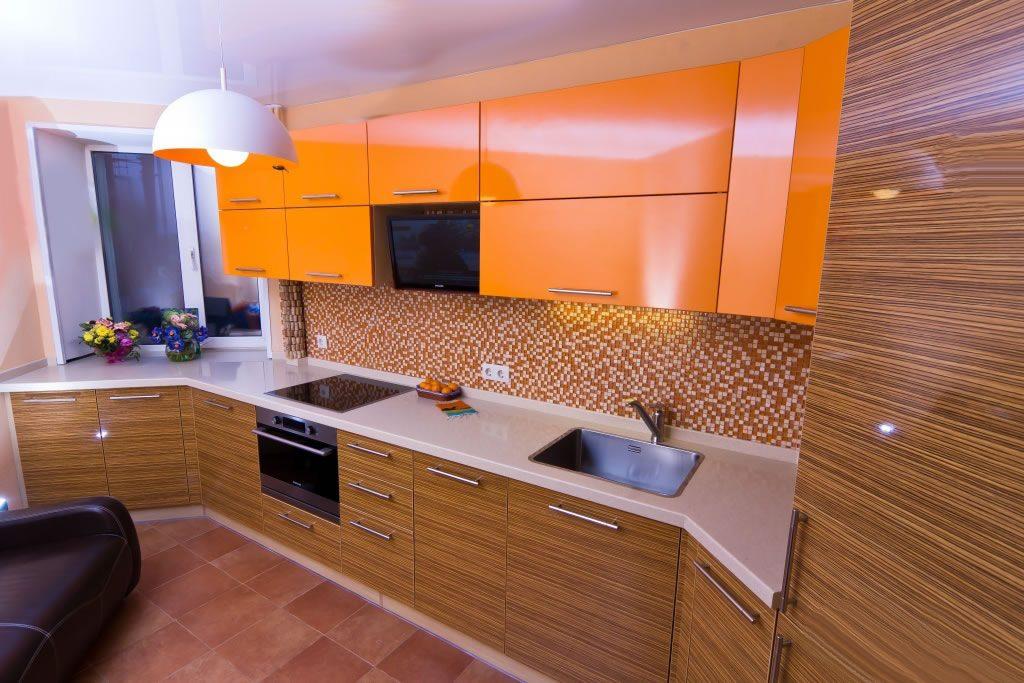 сотрудников обои к кухне цвета зебрано фигуры: лифтинг