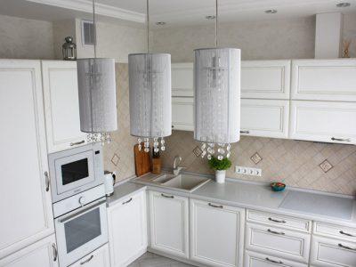 Кухня CESAR