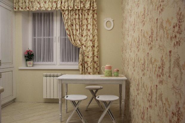 деревянная мебель кухня