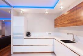 Кухня NEO