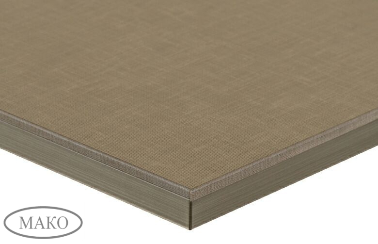 R_Plita_MDF_LUXE_tekstil_serebro_Textil_Plata_glyanec_1220182750_mm_T3_ALVIC_ALV0045